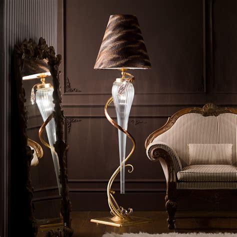 gold crystal floor l gold swarovski crystal snake design floor l