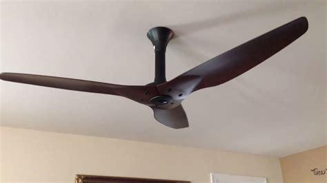 smart ceiling fan control smart home ceiling fan archives hunter fan newsroom