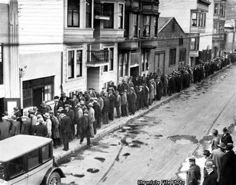 california historical society  day november