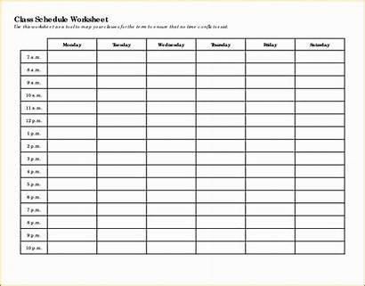 Payslip Basic Template Excel Word Weekly Calendar
