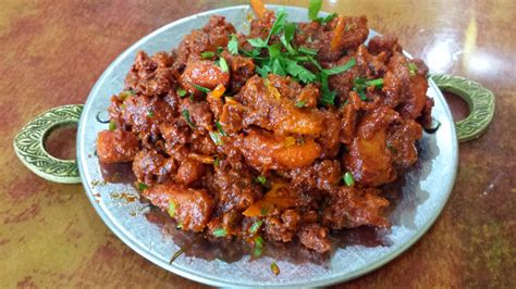 indian dishes south different dish food authentic popular chicken try yummy veg taste non trendpickle legends says got general its