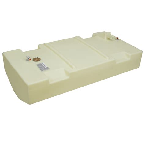 Boat Fuel Tanks Below Deck by Moeller Belly Series Below Deck Fuel Tank 55 Gallon 51 Quot L