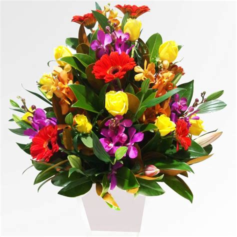 wedding bouquet preservation yesroses melbourne florist