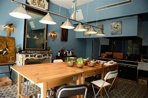 cours de cuisine avignon la maison de fogasses le nouveau place to be d avignon le grand pastis