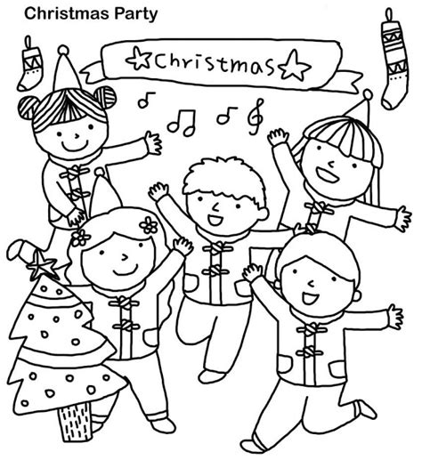 merry coloring pages free merry coloring pages 2017 free printable