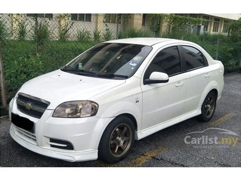 how can i learn about cars 2008 chevrolet aveo electronic toll collection chevrolet aveo 2008 se 1 4 in kuala lumpur automatic sedan others for rm 12 200 3583739