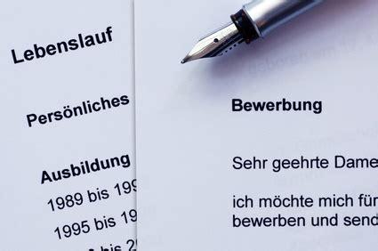 Wie Bewerbung Schreiben by Bewerbung Als Medizinische Fachangestellte Tipps Hilfe