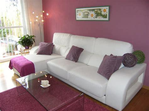 muebles de salon segunda mano vender muebles de segunda mano decorar tu casa es