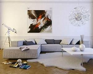 Fell Teppich Rosa : wohnzimmer einrichten moderne teppiche f r wohnzimmer ~ Markanthonyermac.com Haus und Dekorationen