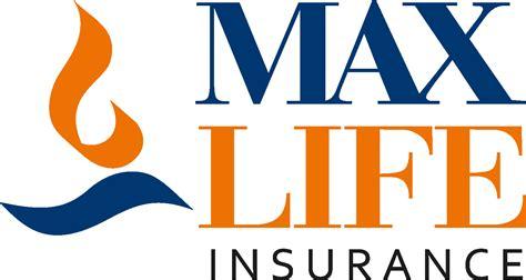 Max Life Insurance Logo Free Vector Download - FreeLogoVectors