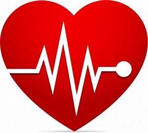 Herzfrequenz Berechnen : was ist die herzfrequenz und wie wird sie gemessen ~ Themetempest.com Abrechnung