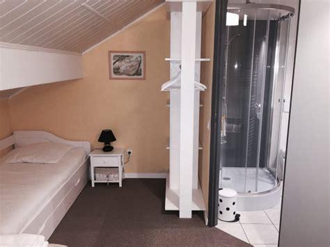 chambres d hotes moselle chambre d 39 hôtes la colombe chambre d 39 hôte à xouaxange
