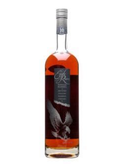 magnum of eagle 10 year single barrel magnum