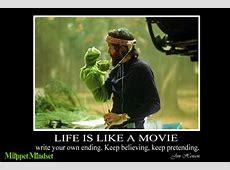 Swedish chef muppets quotes elledecor inspirational muppet quotes quotesgram voltagebd Images