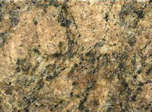 granite tile sle 1 2 sealed with granite shield process