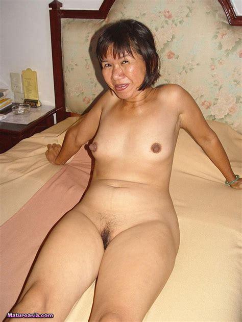 asian free mature porn image 176858