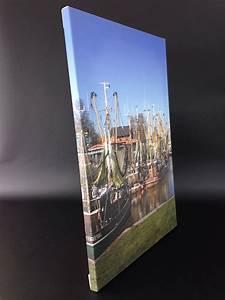 Bilder Rahmen Lassen Hamburg : ihr wunschmotiv auf leinwand drucken lassen druckcenter hamburg ~ Watch28wear.com Haus und Dekorationen