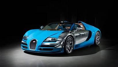 Bugatti Veyron Vitesse Sport Grand Wallpapers Super
