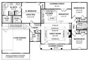 one open floor plans single open floor plans open floor plans for one homes brief and straightforward