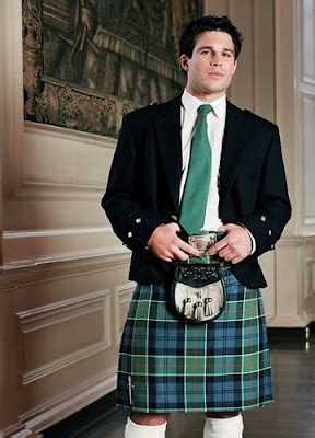 In Tartan The Highland Grooms by 204 Best Images About Happily After Donnie On