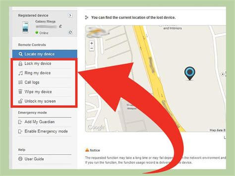 how do i track a cell phone 5 ways to gps track a cell phone wikihow