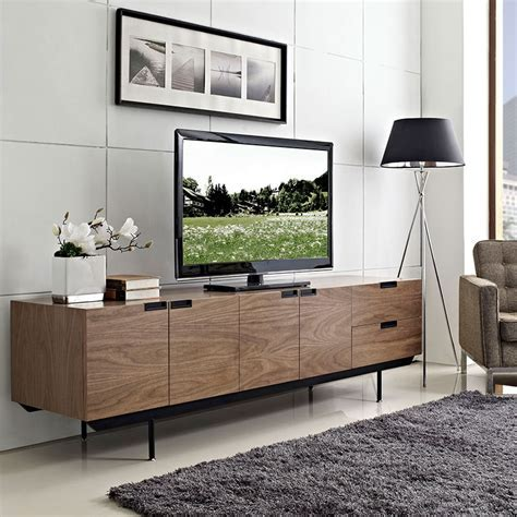 Modern Buffets   Hays Sideboard   Eurway Furniture