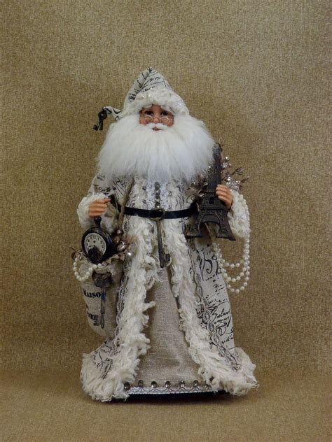 awesome christmas figurine decorations style motivation