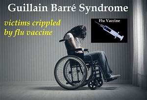 Guillain Barré... Guillain Barre Syndrome
