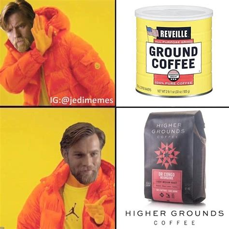 High Ground Memes - 18 star wars prequel memes that will give you the high ground dorkly post