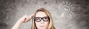 Welcher Junge Passt Zu Mir : aha tipps infos f r junge leute welche lehrstelle passt zu mir ~ Heinz-duthel.com Haus und Dekorationen