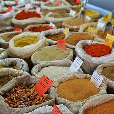cuisine marocaine traditionnelle quels souvenirs ramener du maroc