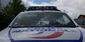Renault Les Mureaux : les mureaux il termine sa course poursuite avec la police hardricourt temps r el 78 ~ Gottalentnigeria.com Avis de Voitures