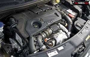 Claquement Moteur 1 6 Hdi 110 : moteur 208 hdi peugeot 208 e hdi photos 13 on better parts ltd etat moteur peugoet 208 1 2 vti ~ Medecine-chirurgie-esthetiques.com Avis de Voitures