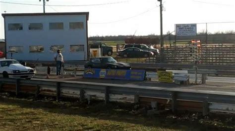 Ls1 Datsun by Ls1 Datsun 280z 1 4 Mile
