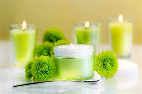 natürliche lippenpflege selber machen lippenpflege selber machen 70 lippenpflege rezepte bildergalerie