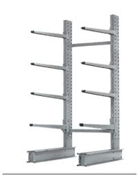 bulk storage racks global industrial