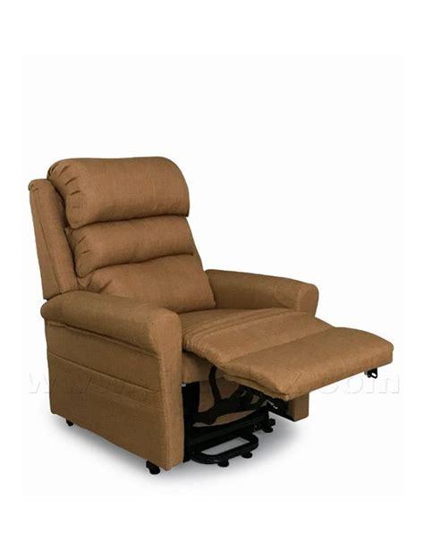 Poltrone Per Anziani E Disabili by Poltrona Alza Persona Per Anziani E Disabili Relax Reclinabile