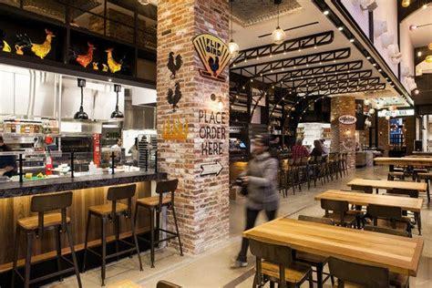 gotham market   ashland  food hall opens  fort