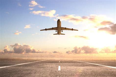 traveler help desk flights freebird snatches 5m to help business travelers take