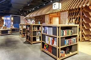 Isetan store, Kuala Lumpur – Malaysia » Retail Design Blog