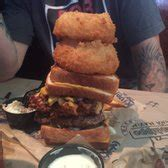 kitchen sink burger river city cafe 67 photos 95 reviews burgers 4742 2598