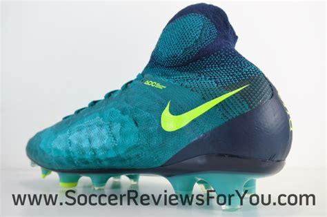 Nike Magista Obra 2 Review - Soccer Reviews For You