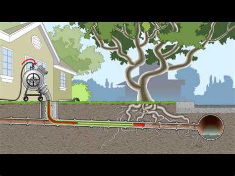 mitch wright plumbing plumber service tn mitch wright plumbing
