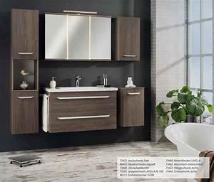 Gäste Waschtisch Mit Unterschrank : lavella g ste waschtisch unterschrank mit 1 t r wei wei 44cm ~ Indierocktalk.com Haus und Dekorationen