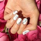Manicure classic Stock Photos Royalty Free Manicure classic Images . Depositphotos