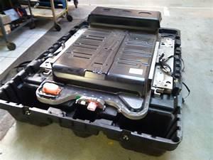 Zoe Location Batterie : batterie voiture zoe ~ Medecine-chirurgie-esthetiques.com Avis de Voitures
