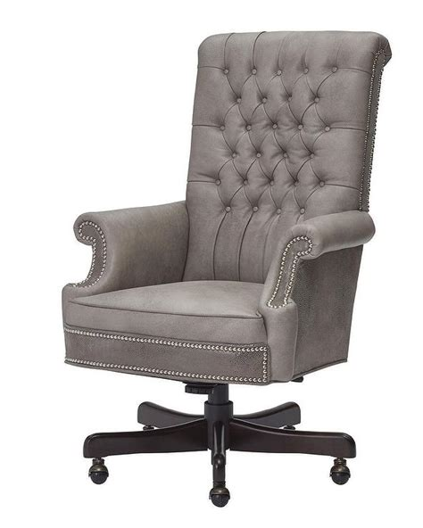 gray tufted chair gray velvet button tufted chair 1332