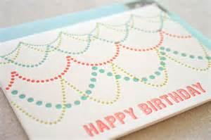 Cool Happy Birthday Card Designs