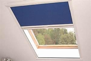 Insektenrollo Für Dachfenster : insektenschutz f r dachfenster frei auf ma konfigurieren ~ Watch28wear.com Haus und Dekorationen