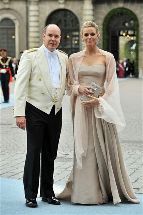 mildas blog queen victoria married prince albert
